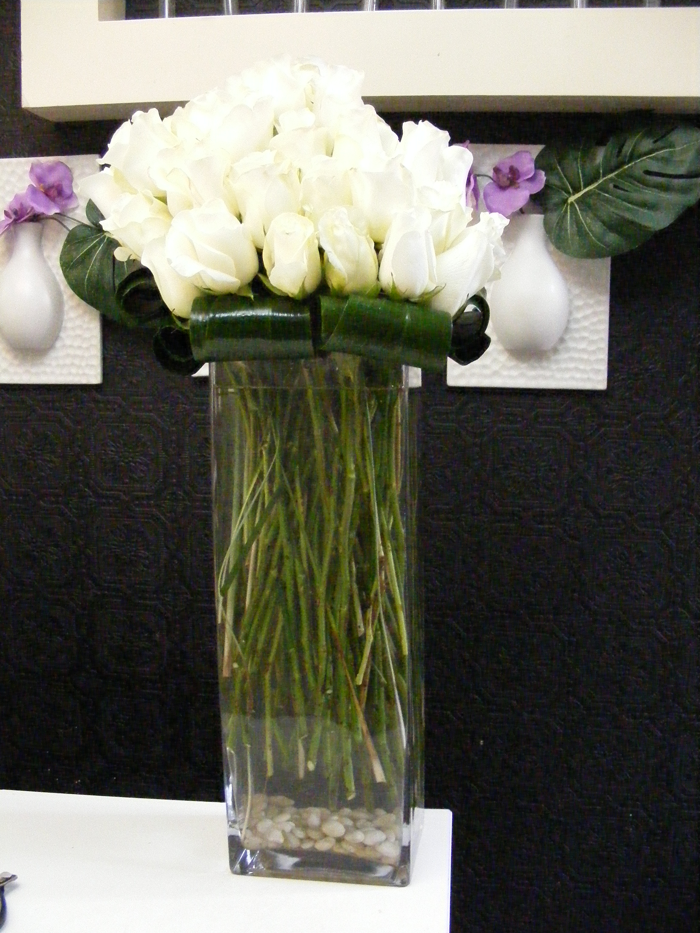 Birthday flowers mondu floral design high end downtown toronto there are many ways that flowers can help to brighten your special birthday izmirmasajfo