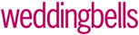 weddingbells_logo