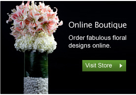 home-boutique